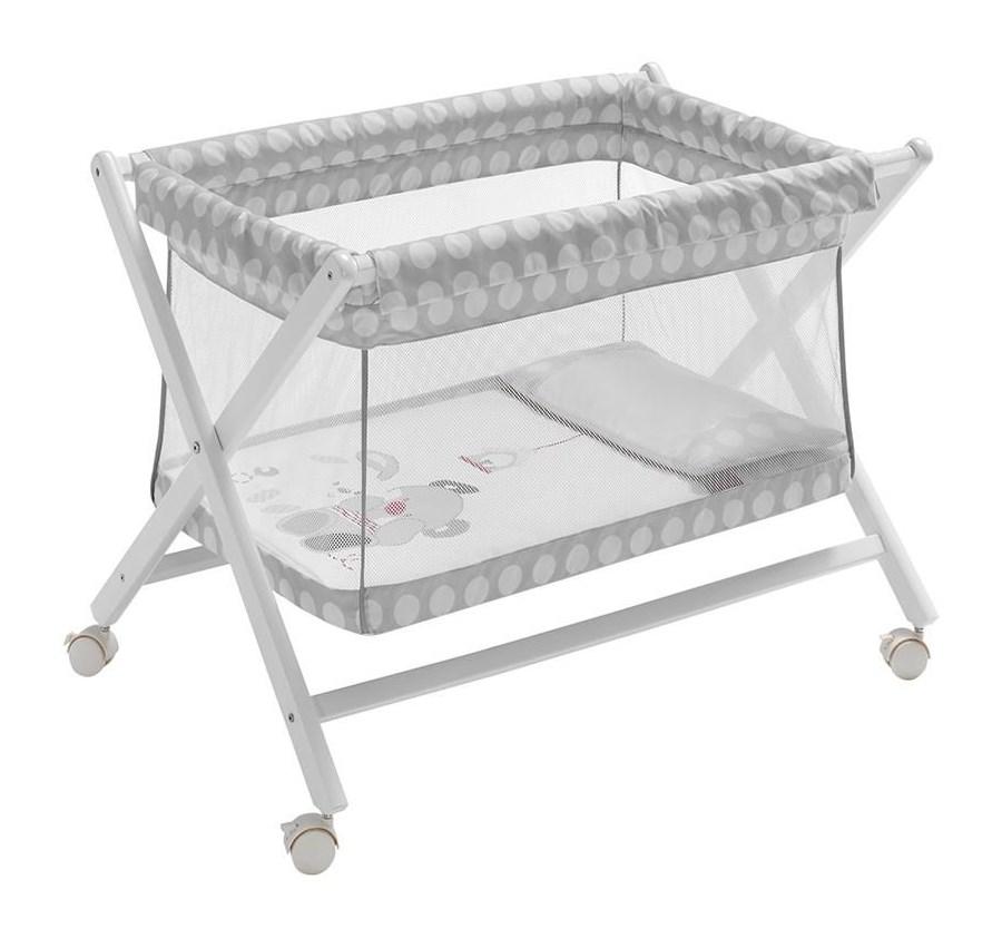 eczko sk adane koala grey eczka niemowl ce zdj cia pomys y inspiracje homebook. Black Bedroom Furniture Sets. Home Design Ideas