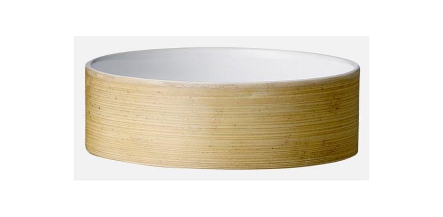 Tassen Miski : Bloomingville miska bamboo b miski zdj cia