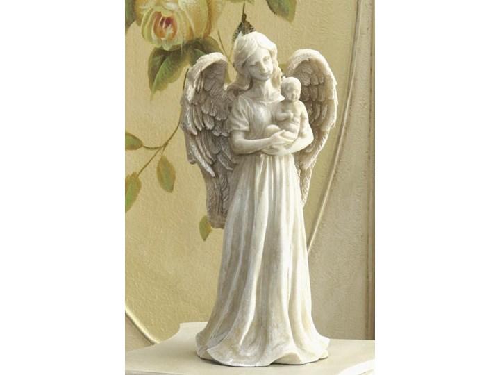 Mój Anioł Stróż Figurka Dekoracyjna