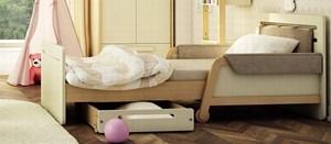 Łóżko rozsuwane SIMPLE - POLECA nas aż 98% klientów - SPRAWDŹ i ZAMÓW (691 118 611)