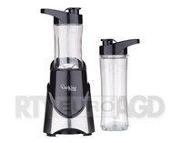 CookingStyle To Go BTG-301SB