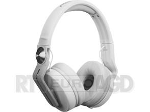 Słuchawki Pioneer HDJ700R