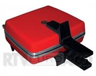 Dezal Plus 301.5 (czerwony)