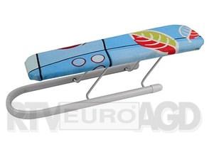 Deska Florina 5R0900
