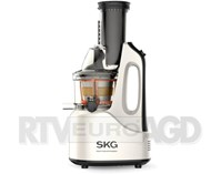 SKG 2088 (biały)