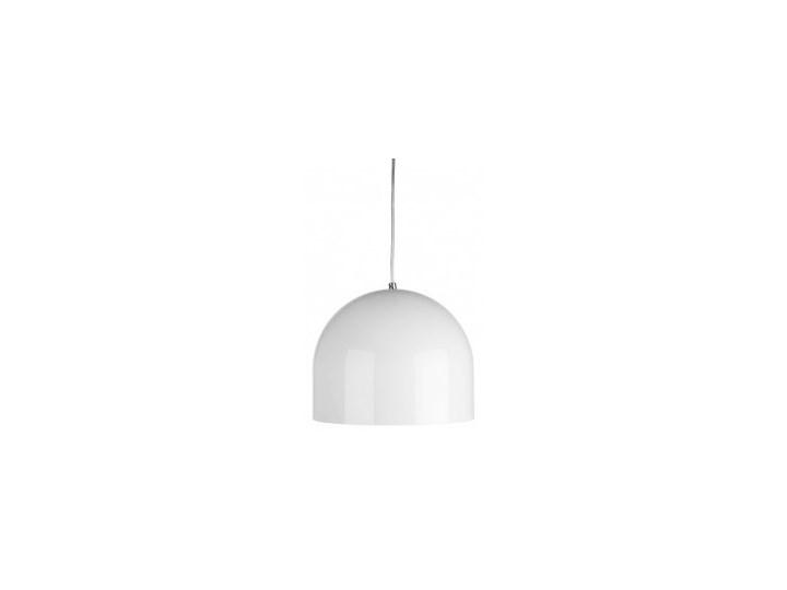 Lampa Wisząca Philips Massive 408123110
