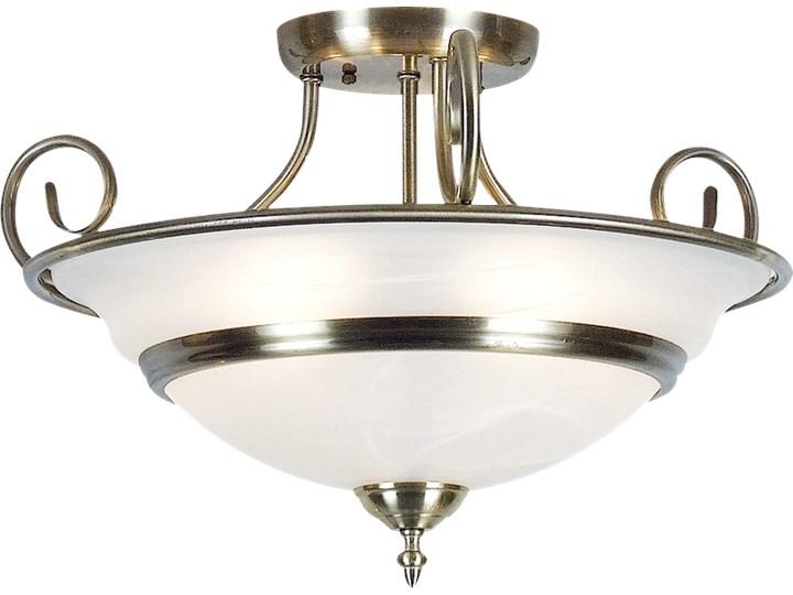 Plafoniera Globo Lighting : Lampa sufitowa globo lighting toledo plafony zdjęcia