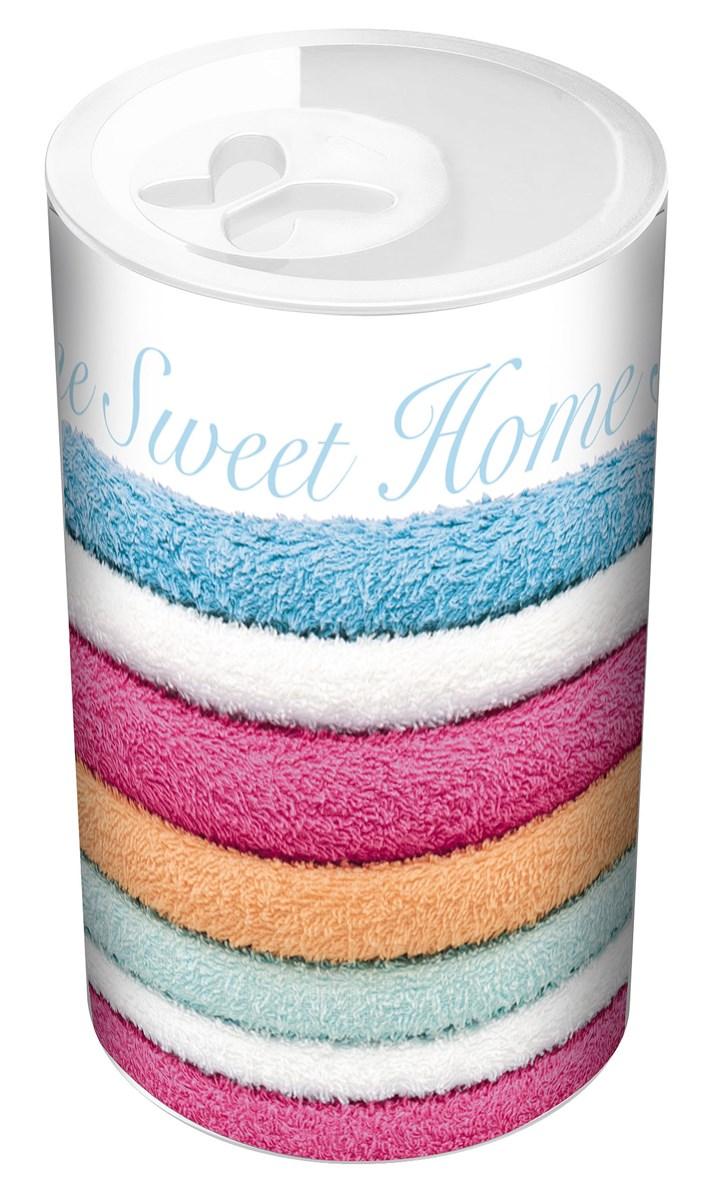 Kosz na ubrania home sweet home kosze na pranie zdj cia pomys y inspiracje homebook Home ubrania