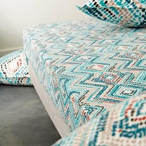 prze cierad o bensimon la redoute prze cierad a zdj cia pomys y inspiracje homebook. Black Bedroom Furniture Sets. Home Design Ideas