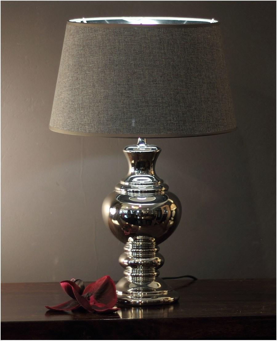 Lampa Glamour Lampa Nocna Lampa Do Salonu Lampy Stołowe