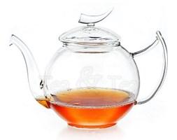 Dzbanek Epsilon szklany 1,5l seria Tea Logic Epsilon 150005