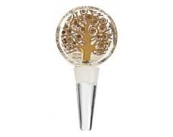 Zatyczki \'\'Drzewo życia\'\' Gustaw Klimt 67-001-37-0