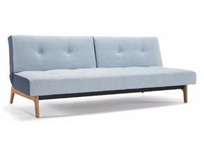 INNOVATION sofa rozkładana MODI