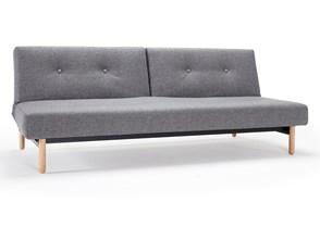 INNOVATION sofa rozkładana ASMUND