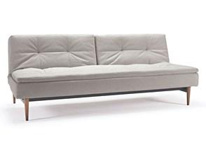INNOVATION sofa rozkładana DUBLEXO