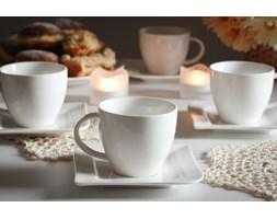 Serwis kawowy AMBITION FALA na 6 osób (12 el.)