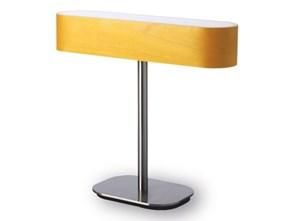 Dizajnerskie Lampy Pomys Y Inspiracje Z