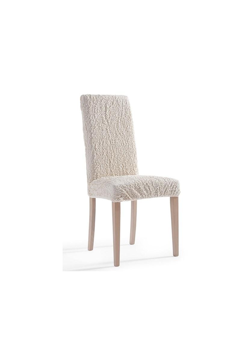 pokrowiec na krzes a crincle pokrowce na meble zdj cia pomys y inspiracje homebook. Black Bedroom Furniture Sets. Home Design Ideas