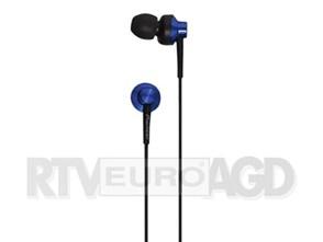 Słuchawki Pioneer SECL522L