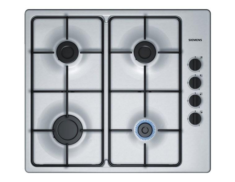Płyta Siemens iQ100 EB6B5PB80  porównaj ceny na Homebook p