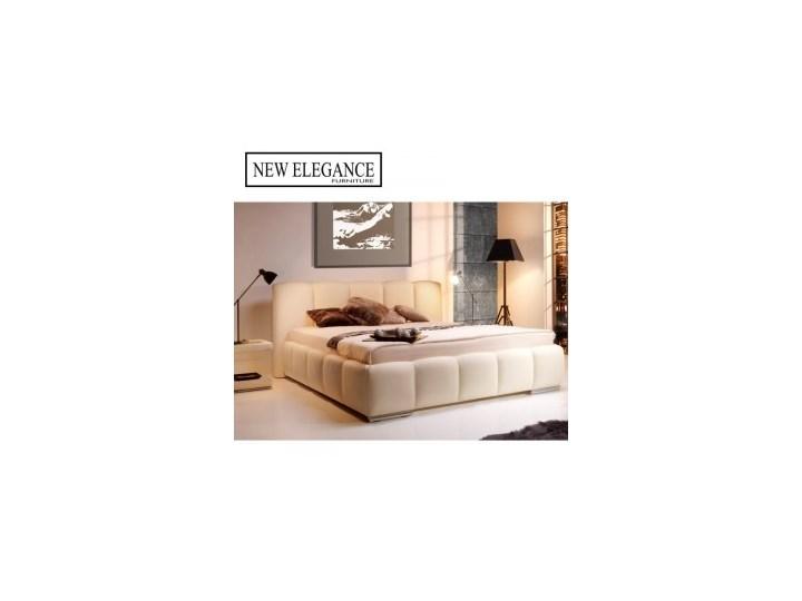 łóżko Tapicerowane Carrera Tkanina Grupa I Szerokość łóżka Materac 140x200 Pojemnik Z Pojemnikiem Dostawa 0zł Negocjuj Ceny Zadzwoń