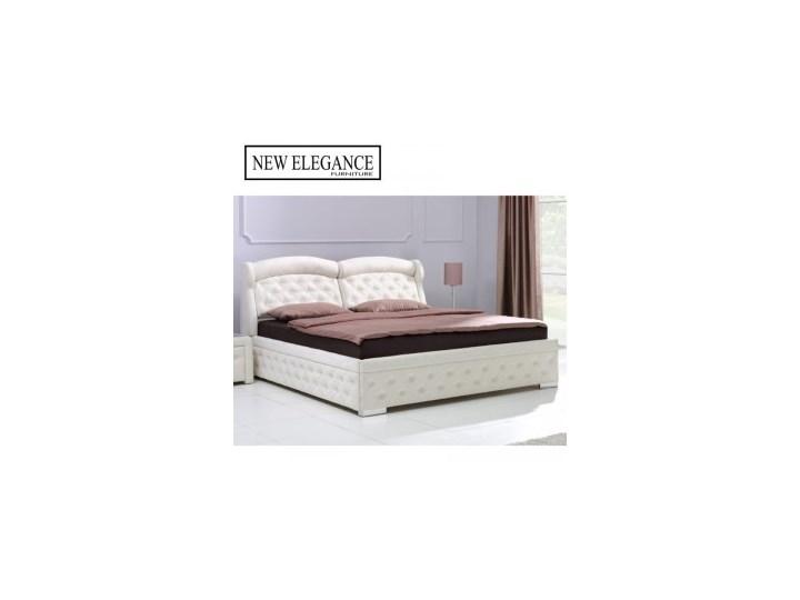 łóżko Tapicerowane Roma Relax Pojemnik Bez Pojemnika Szerokość łóżka Materac 140x200 Tkanina Grupa Iii Dostawa 0zł Negocjuj Ceny Zadz