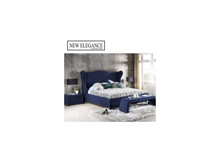 łóżko Tapicerowane Tiffany Pojemnik Bez Pojemnika Szerokość łóżka Materac 140x200 Tkanina Grupa Ii Dostawa 0zł Negocjuj Ceny