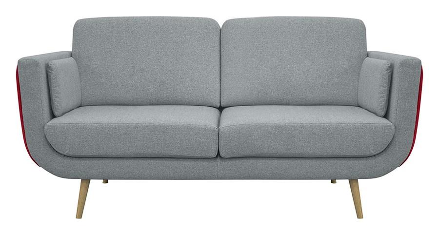 sofa possi light 3s sofy i kanapy zdjęcia pomys�y