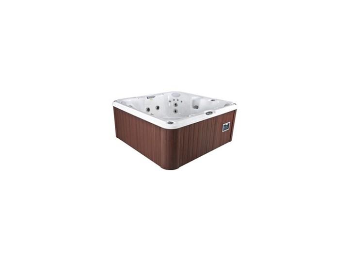 Jacuzzi Spa J 245 Wanna Spa Premium 6 7 Osobowe 9131814