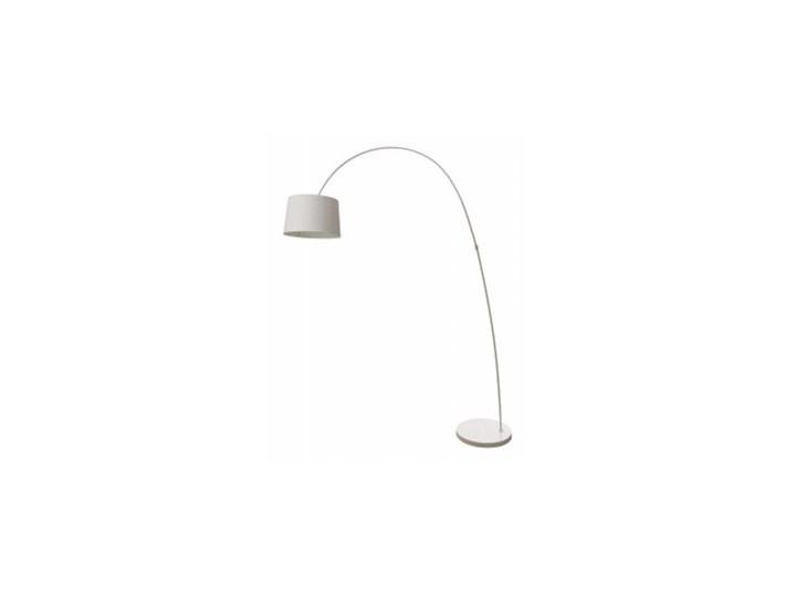 COSTANZA TS-070720F-WH ZUMA LINE lampa podłogowa biała - Do KAŻDEJ lampy Zuma Line otrzymasz żarówki GRATIS. Darmowa wysyłka od 200zł. Satysfakcja gwarantowana