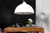 Lampa wisząca Renoxe White