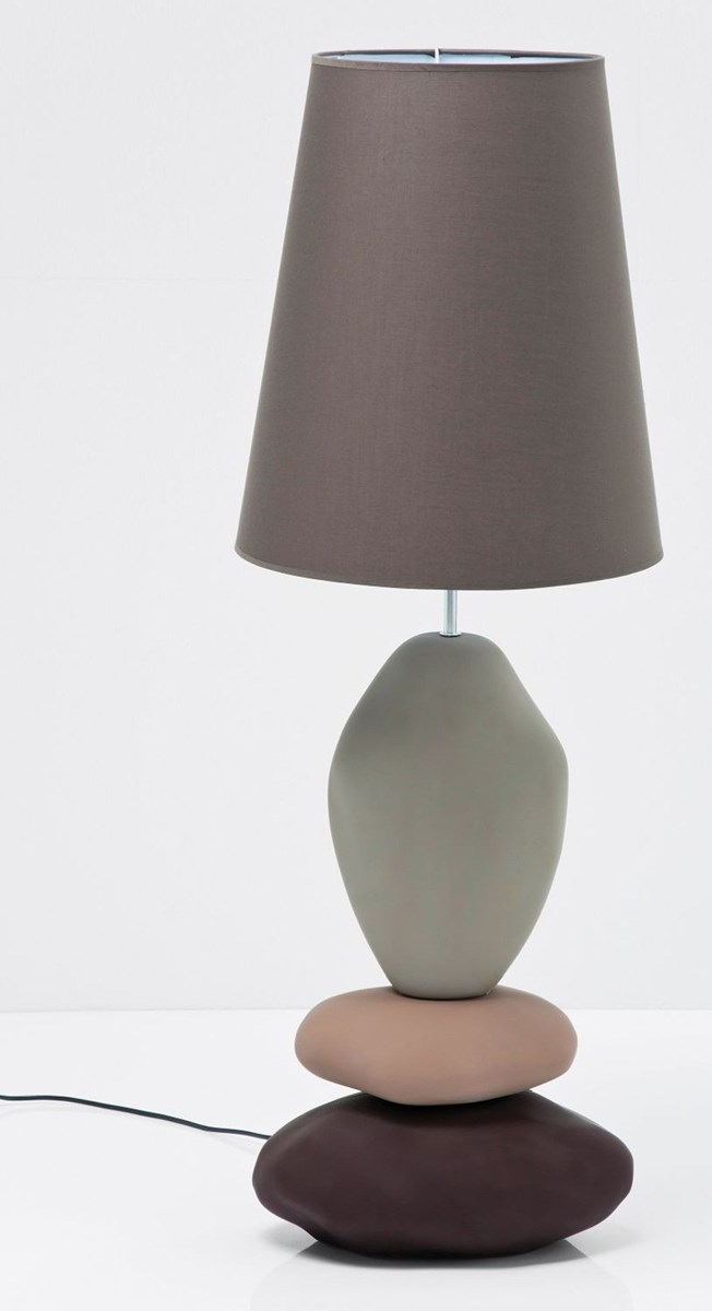 Kare Design Lampa Toffee 112cm Lampy Sto Owe Zdj Cia Pomys Y Inspiracje Homebook