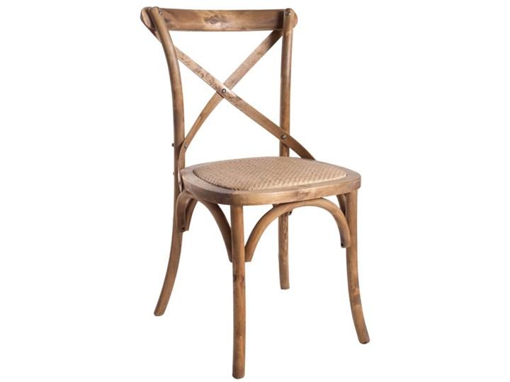 Krzesło Lavanda Retro