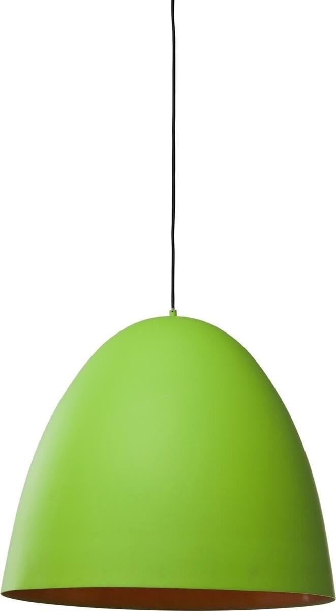 Kare Design Lampa Wisz Ca Happy Day Egg Green Lampy Wisz Ce Zdj Cia Pomys Y Inspiracje