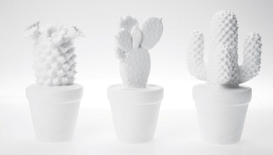 [Obrazek: 26578361_max_900_1200_dla-domu-dekoracje...kaktus.jpg]