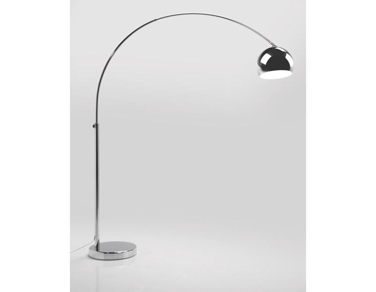 Lampa Kare Design Small Deal Por Wnaj Ceny Na