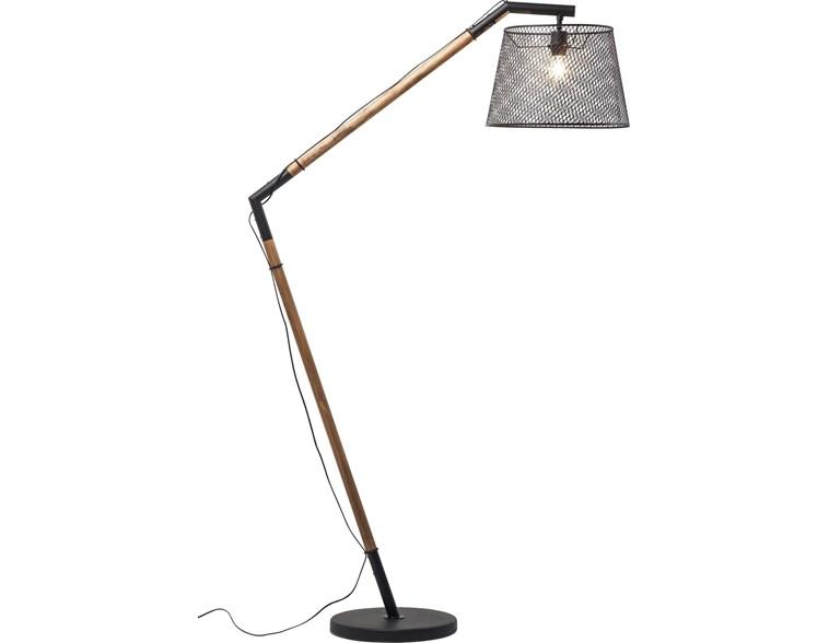 Lampa Kare Design Net Flex Por Wnaj Ceny Na