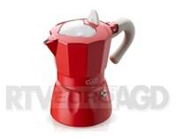 G.A.T. Rossana 2 (czerwony)