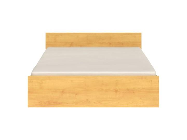 łóżko Kim 140 łóżka Do Sypialni Zdjęcia Pomysły