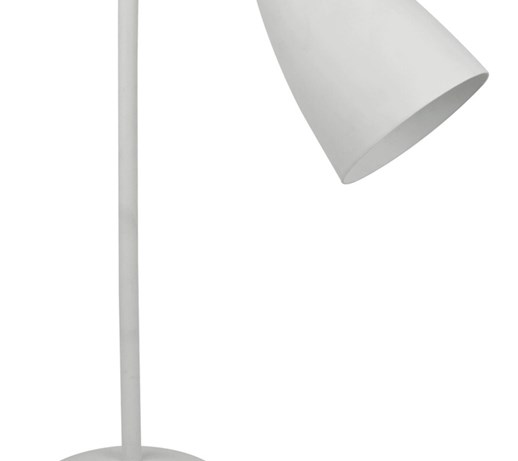 Lampa biurkowa campari - Lampy biurowe - zdjęcia, pomysły, inspiracje - Homebook