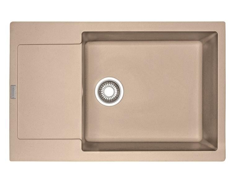 zlewozmywak franke maris mrg 611 78xl por wnaj ceny na. Black Bedroom Furniture Sets. Home Design Ideas