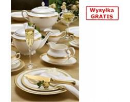 Serwis herbaciany Rarita dla 12-stu osób PA0116
