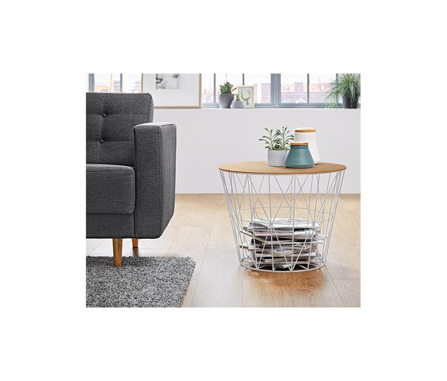 stolik kawowy gazetnik stoliki i awy zdj cia. Black Bedroom Furniture Sets. Home Design Ideas