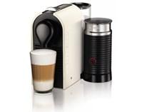 Ekspres KRUPS Nespresso UMilk XN2601