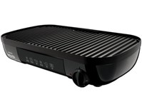 Grill PHILIPS HD 6321/20