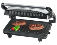 Grill CLATRONIC MG 3519