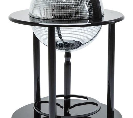 10958487 Barek Globus Globe Bar Disco Black Barki Zdjęcia Pomysły Inspiracje Homebook