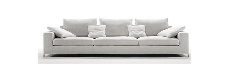 komfortowa w oska sofa thomas 180 sofy i kanapy zdj cia pomys y inspiracje homebook. Black Bedroom Furniture Sets. Home Design Ideas