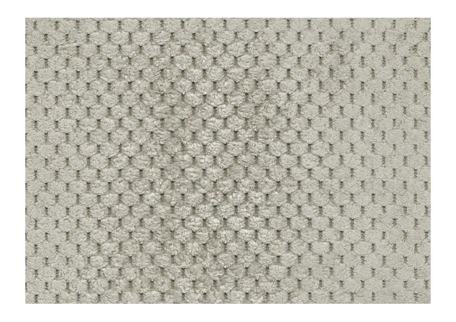 Nido d 39 ape tkanina w oska tkaniny tapicerskie zdj cia for Specchio ikea nido d ape