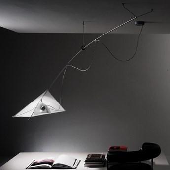 LAMPA VELA MARTINELLI LUCE ŚR. 25 CM- PRODUKCJA WŁOCHY